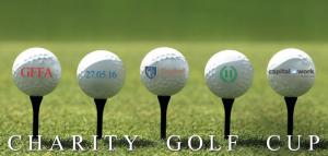GFFA GolfCup Invitation 2016